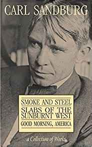 author smoke and steel picture 7