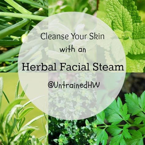 how herbs affect your skin picture 1