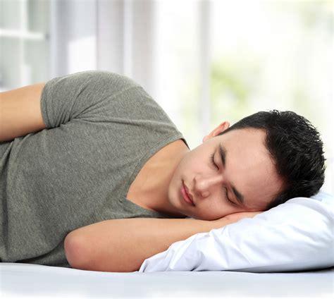 acupuncture insomnia picture 5