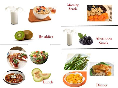 1600 calorie diabetic food guide picture 6