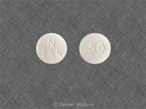 gamot sa gastric acid picture 3