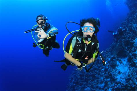 hawaii skin divers picture 1