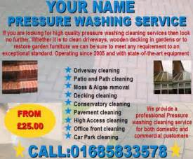 examples of business cards for home cleaning picture 14