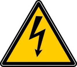 isagenix natural accelerator dangers picture 7