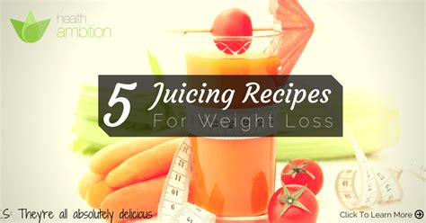 free weight loss recipes picture 14