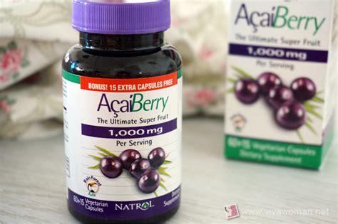 acai berry liver damage diet picture 14