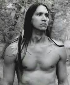 american indian boy penis pics picture 18