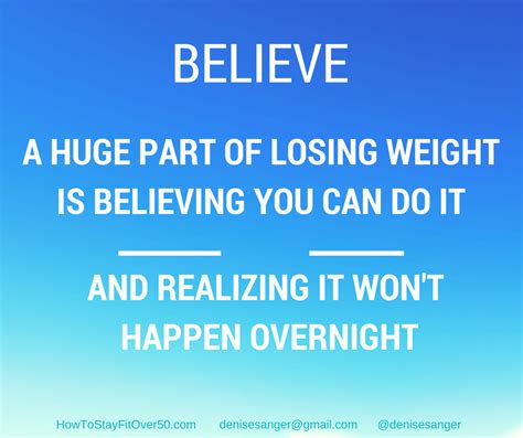 can you lose weight on zetia picture 5