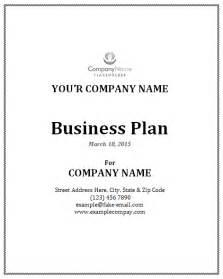 free online hair salon business plans picture 5