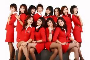 flight attendants hoodia picture 18