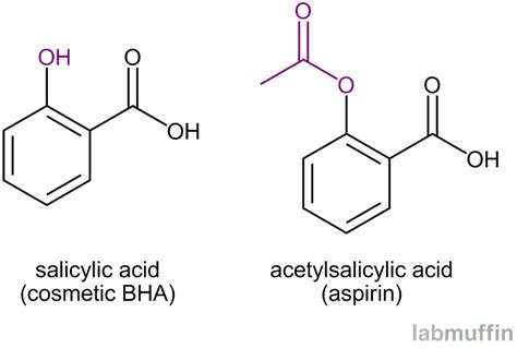 aspirin for acne picture 6