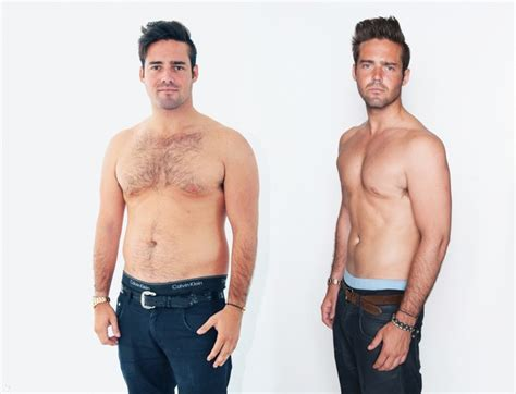 prozac weight loss picture 5