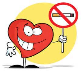 tuberculosis and not quit smoking picture 6