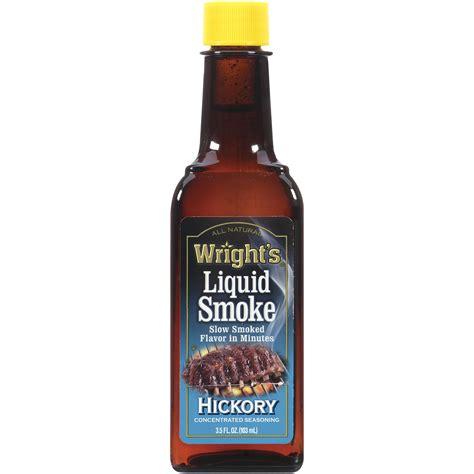 wright's liquid smoke picture 1