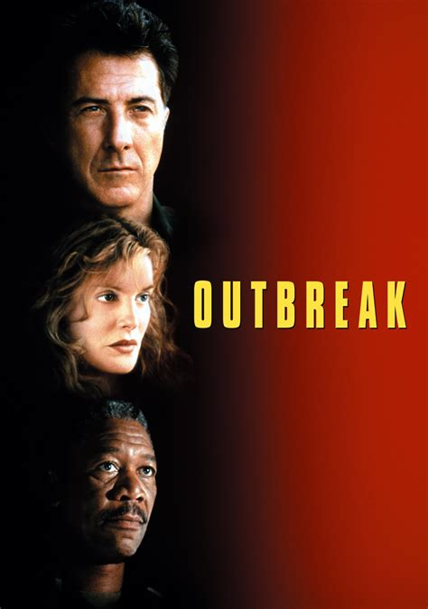 outbreak picture 10