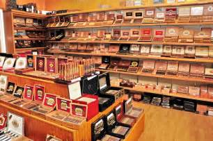 smoke shop suppliers picture 17