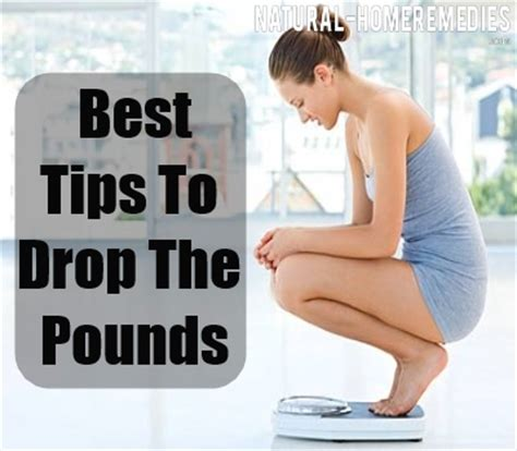 hypothyroid weight loss picture 5
