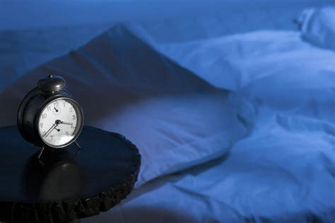 can sleep apnea be start of chronic beryllium picture 15