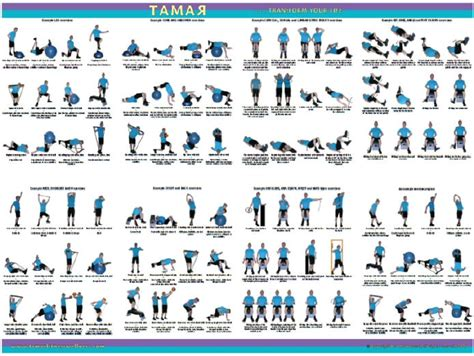 figure firm total weight loss for women picture 10
