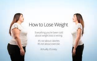 how do loss weight picture 1