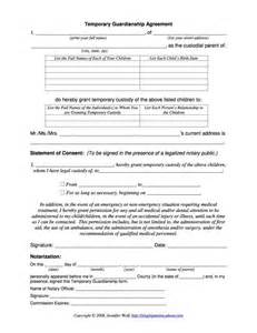 documents to file peion for joint child custody picture 7