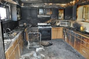 smoke fire damage home remedy picture 13