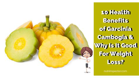 garcinia cambogia health benefits picture 6