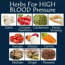mango natural cures for high blood pressure picture 10