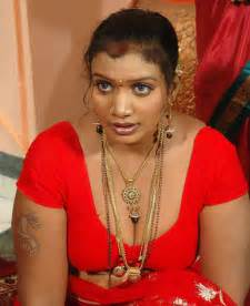 aunty kathakal picture 2