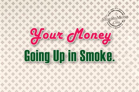 money up in smoke picture 9
