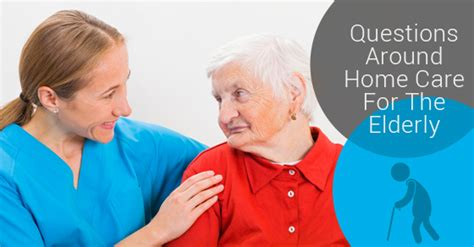home health care for the elderly in guildford picture 2