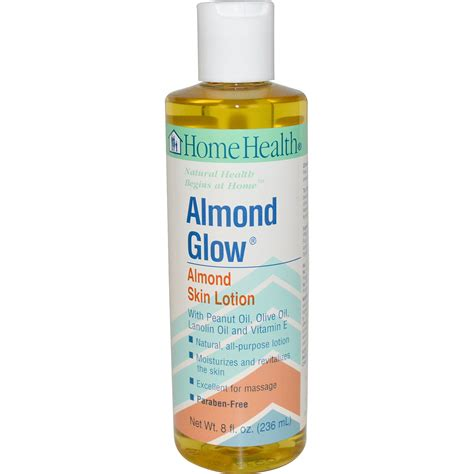 almond extract for skin picture 17