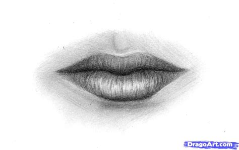 creases around lips picture 18