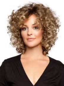curly hair cutters picture 6