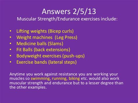 what is the definition of muscle strength picture 9