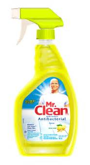best antibacterial spray picture 3