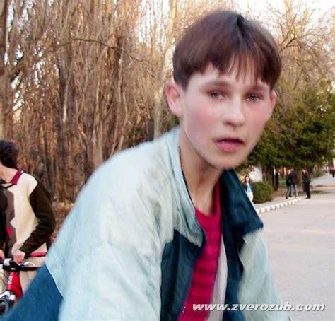 azov boy picture 11