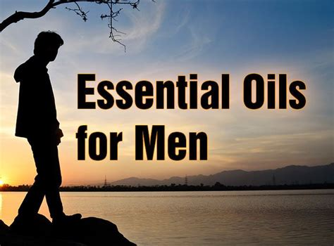 doterra oils for male enhancement picture 6