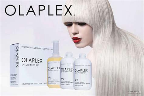 olapex hair treatment reviews picture 10