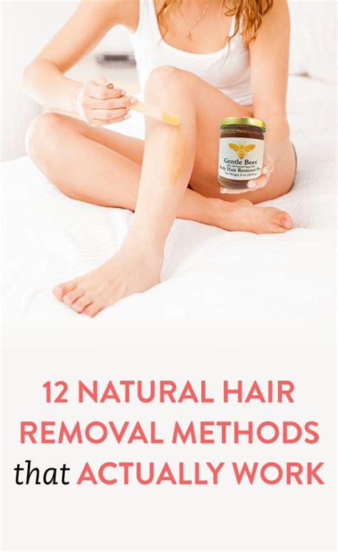 natural hair removal methods iodine picture 7