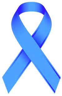 is prostate cancer death painful picture 2