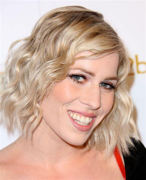 natash bedingfield hair styles picture 2