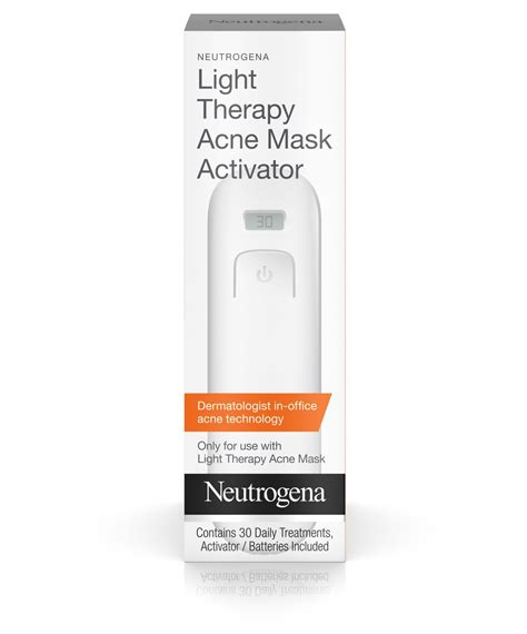 acne light therapy picture 11