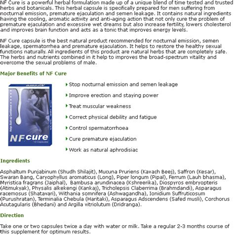 Torrent how to perform a prostate picture 11