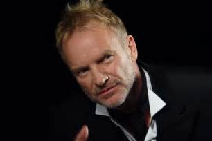 sting picture 1