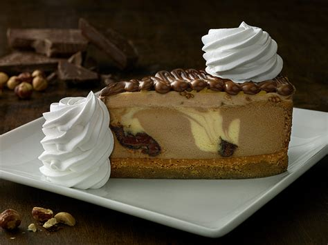 cheesecake home business picture 6