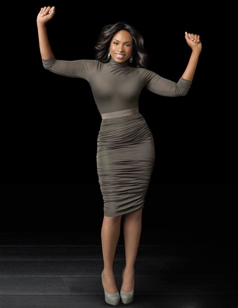 how did oprah lose the weight picture 10