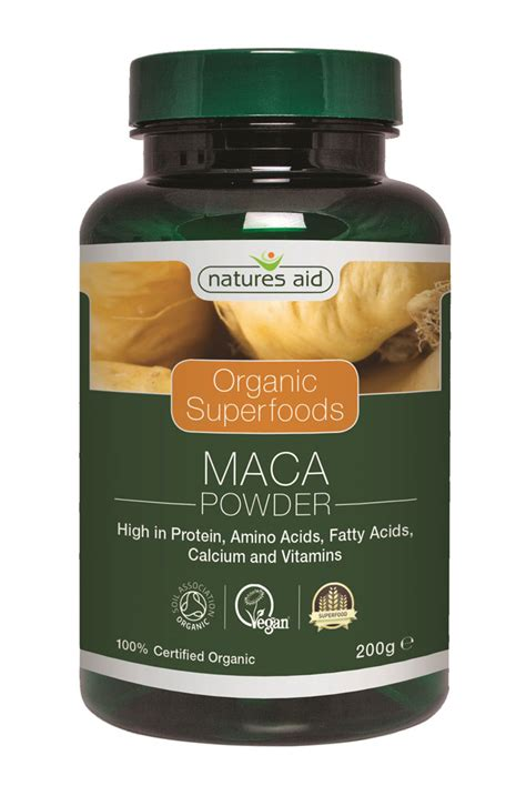 maca root herpes picture 5