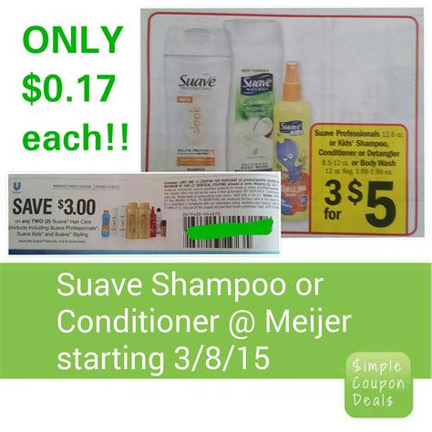 meijer 20 dollar printable pharmacy coupons 2015 picture 4
