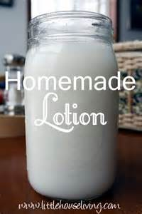 how to make herbal lotions picture 6